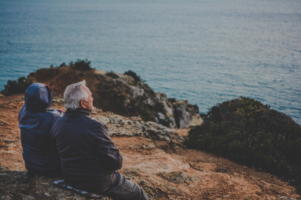 The Seven Biggest Mistakes Retirees Make With Their Investments