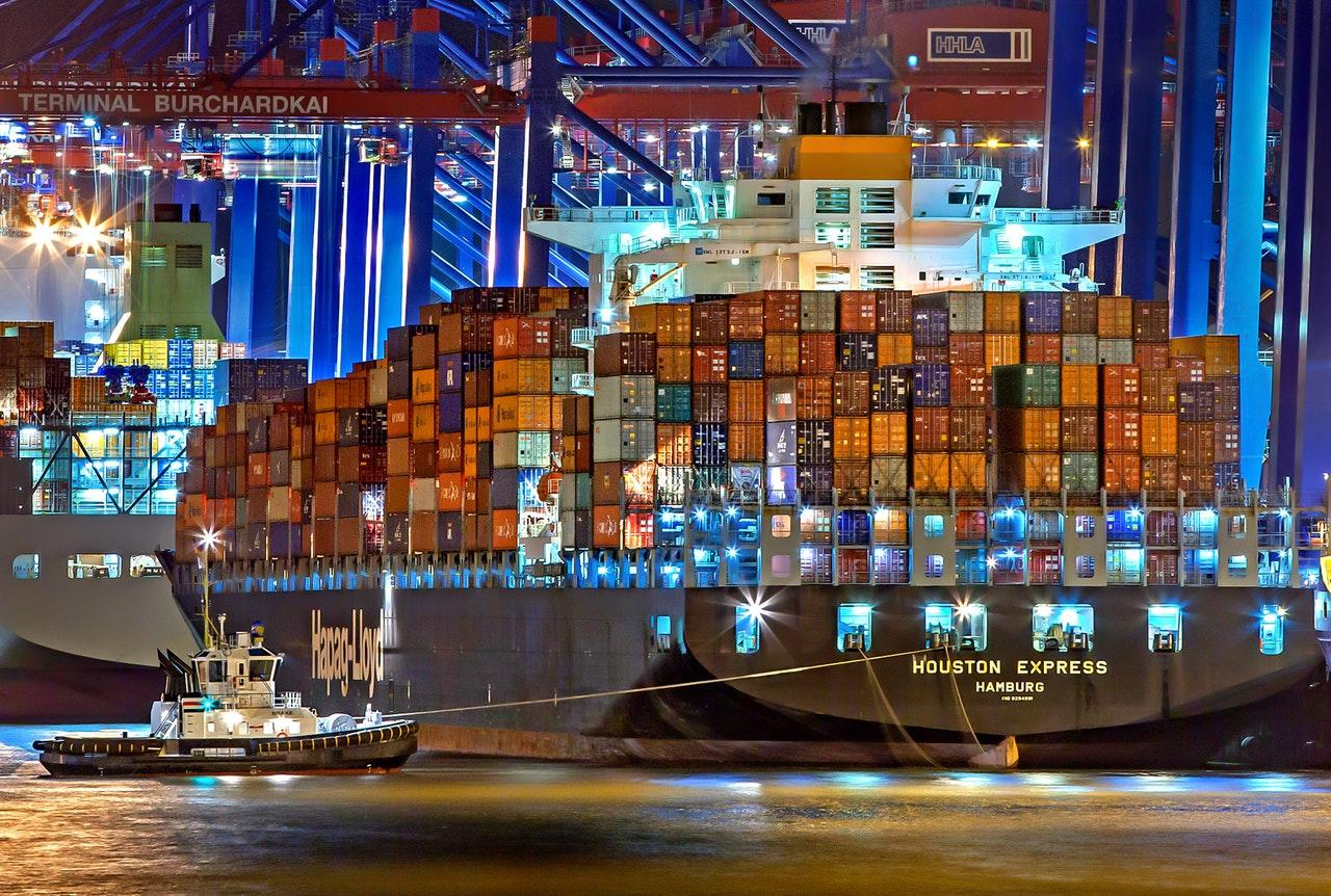 An Overview of Trade Wars and the Implications for Investors