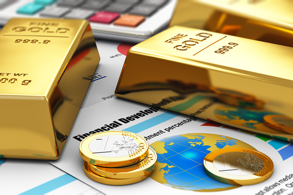 Sightline Webinar: Are Gold and Silver Equities Undervalued?