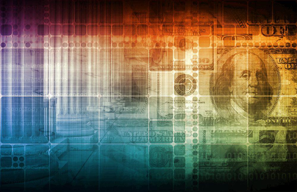 COVID-19 Market Update: The Looming Headwind of Increasing Debt Levels