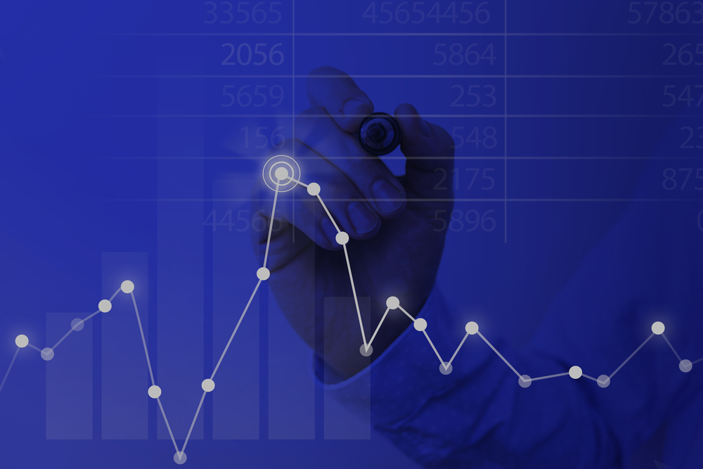 Sightline Conversations: The Return of Volatility