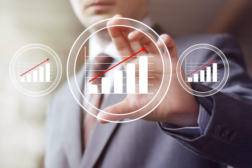 Sightline Conversations: Convertible Debt with AIP Asset Management