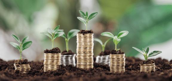 Sightline Webinar: Debt Investing to Drive Income