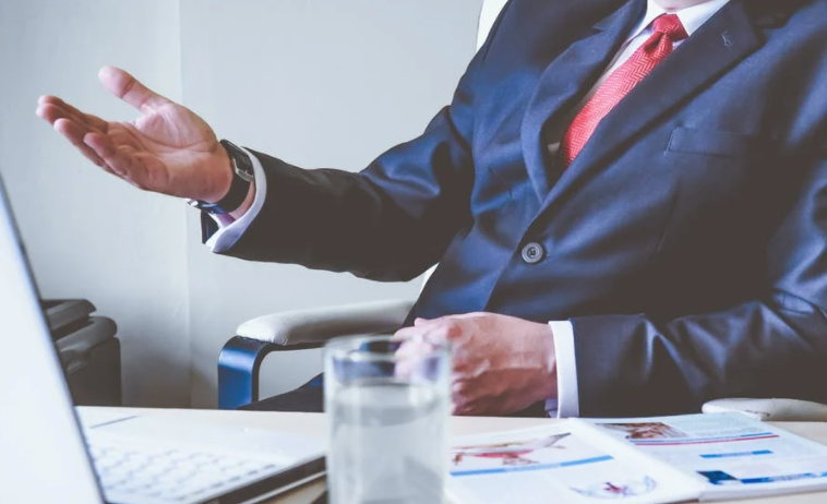 Sightline Conversations: Asset-Based Lending with Waygar Capital