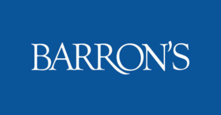 Paul de Sousa Discusses How Retirees Can Hedge Against Inflation Risks with Barron's