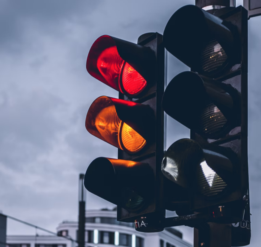 Sightline Weekly Market Update: Fiscal Policy & Congressional Gridlock Weigh on Investors' Minds