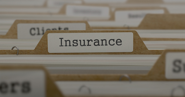 Sightline Conversations: Insurance Solutions with Larmond Risk Management Insurance