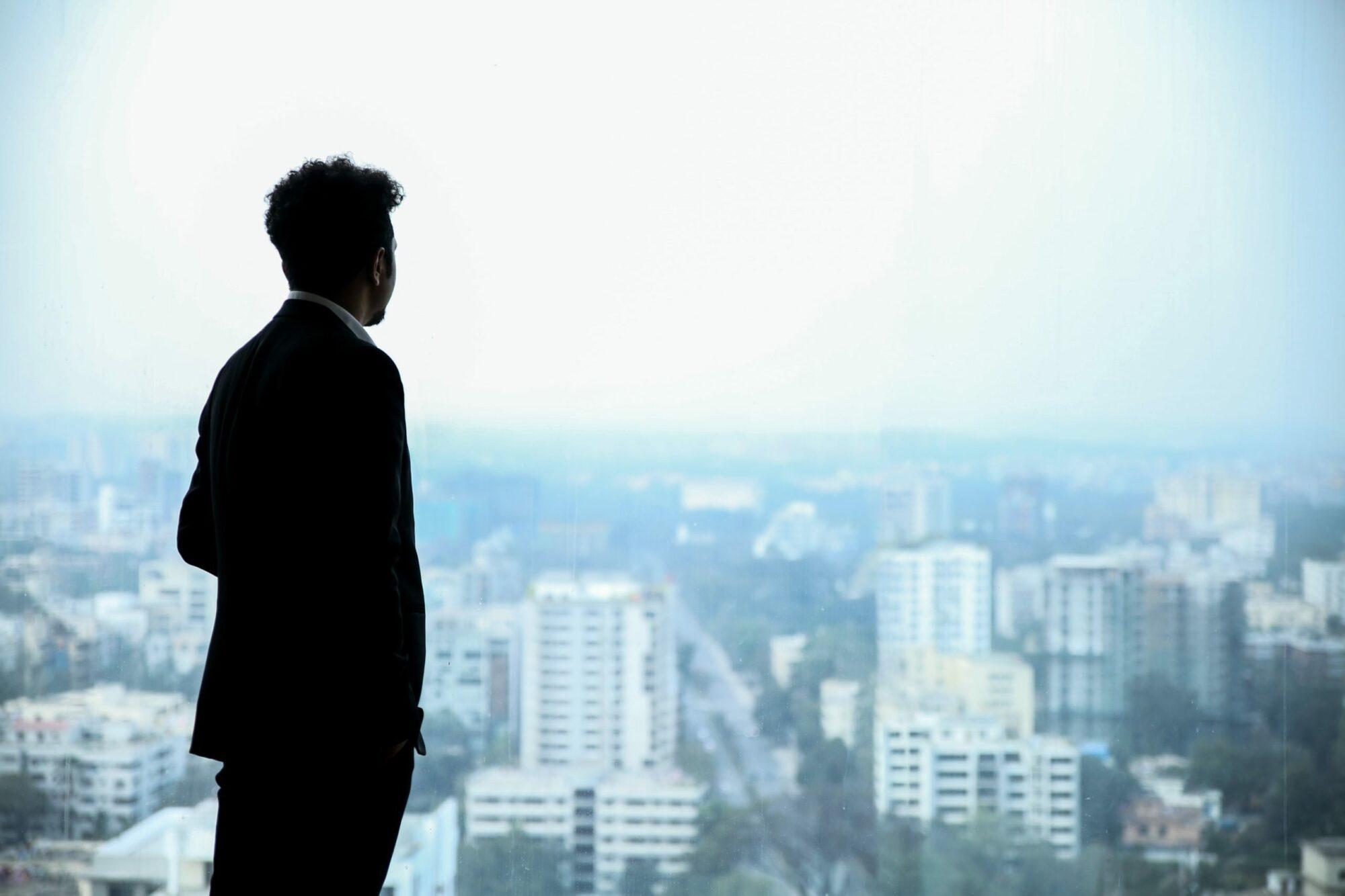 Sightline Conversations: An Update on Asset-Based Lending with Waygar Capital