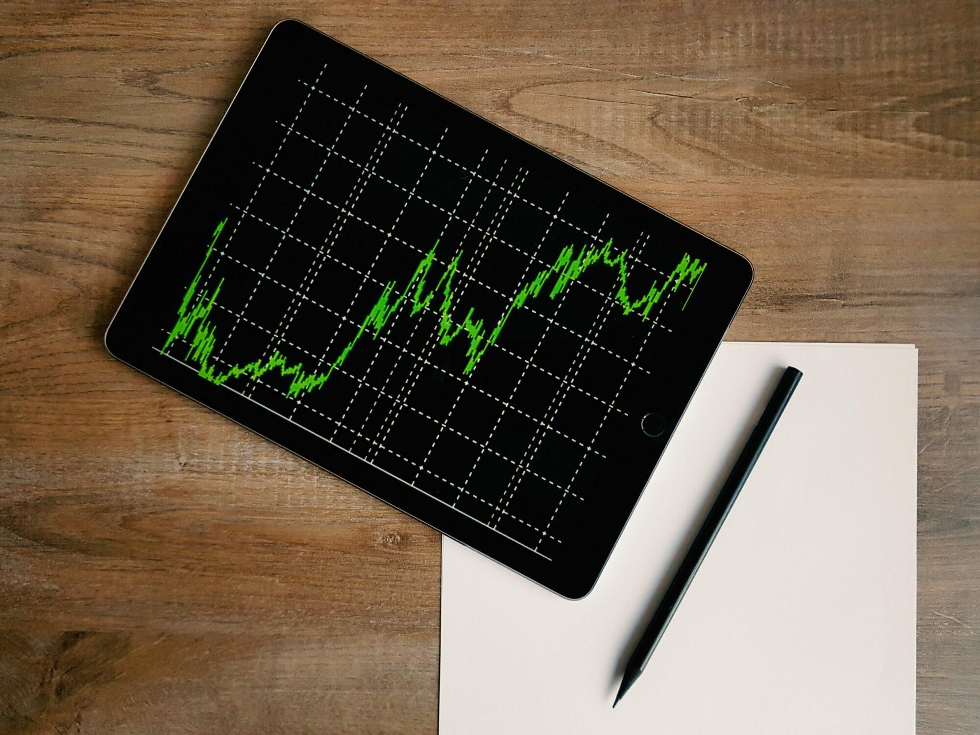 Sightline Weekly Market Update: Interpreting Higher Treasury Yields