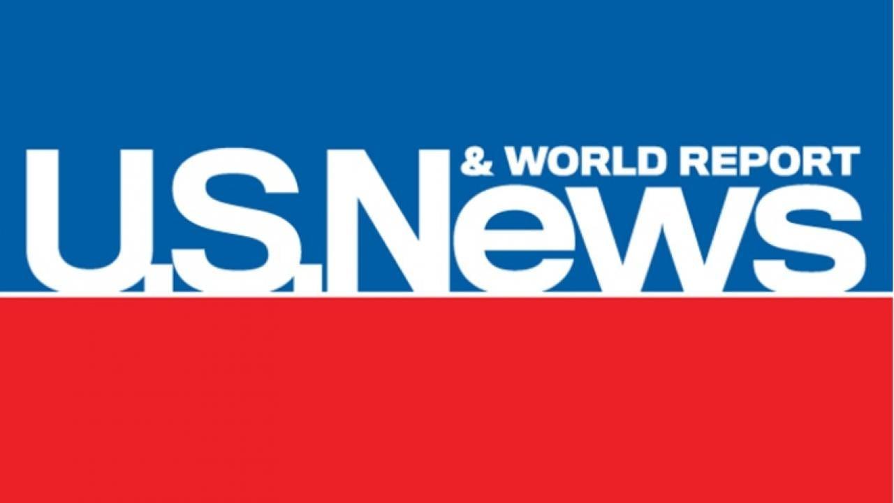 Paul de Sousa Discusses Retirement Portfolio Ideas with U.S. News & World Report