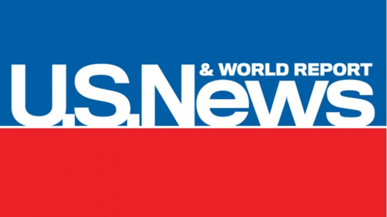 Paul de Sousa Discusses Alternative Investment Ideas with U.S. News & World Report